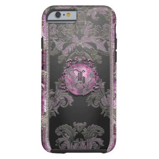 Junobea Diana Victorian Tough iPhone 6 Case