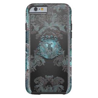 Junobea Peg Victorian Tough Tough iPhone 6 Case