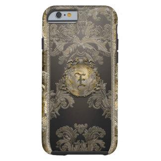 Junobea Saffort Victorian Tough iPhone 6 Case
