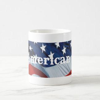 JUNTE CON TE a todo el muchacho americano Tazas De Café