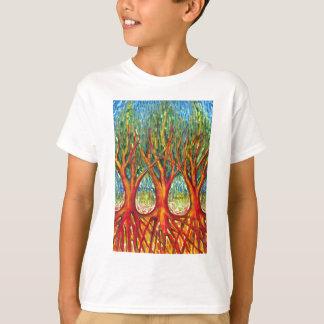 Junto Camisas