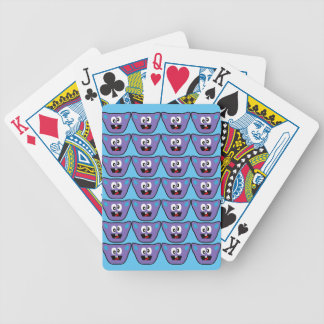 Jupiir5on deck of cards cartas de juego