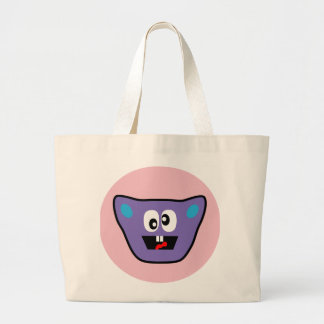 Jupiir5on pink cirlce bag