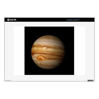 """Jupiter 15"""" Laptop Skin"""