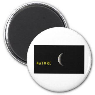 Jupiter 1 refrigerator magnets