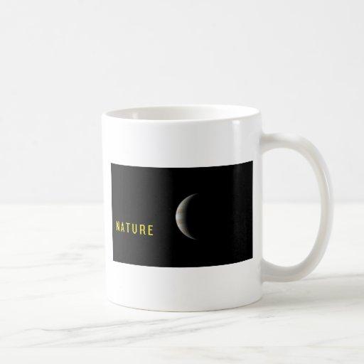 Júpiter 1 taza de café
