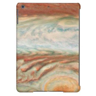 Júpiter - 28 de junio de 2008 funda para iPad air