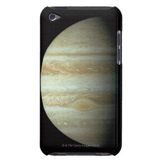 Júpiter 2 iPod touch Case-Mate cárcasa