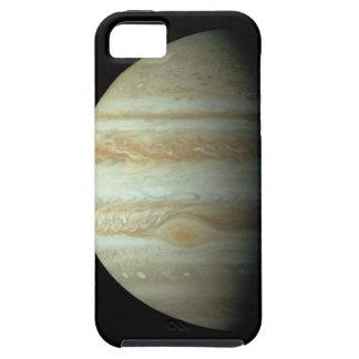 Júpiter 2 iPhone 5 cárcasas