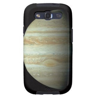 Júpiter 2 galaxy s3 carcasas