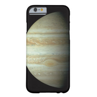 Júpiter 2 funda barely there iPhone 6