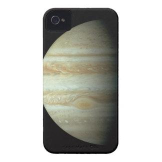 Jupiter 2 iPhone 4 case