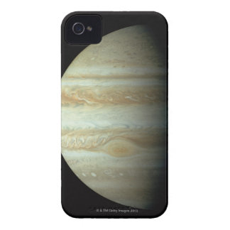 Jupiter 2 iPhone 4 covers