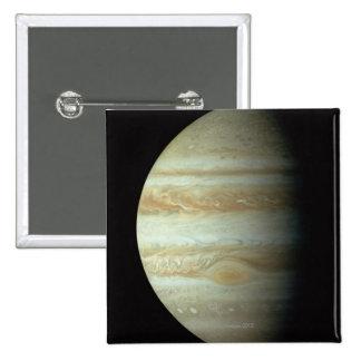 Jupiter 2 pinback button