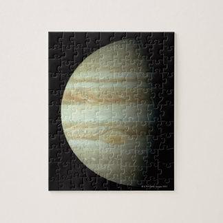 Jupiter 2 puzzle
