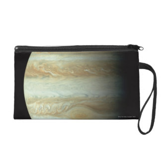 Jupiter 2 wristlet purse