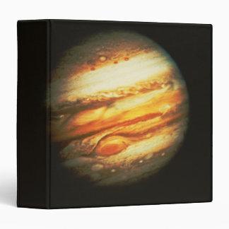 Júpiter 3