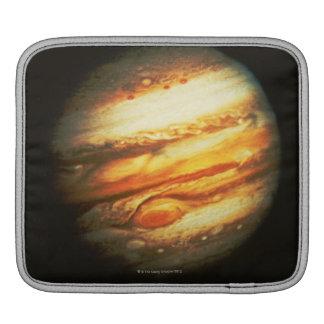 Jupiter 3 iPad sleeve