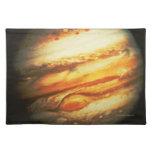 Jupiter 3 placemat