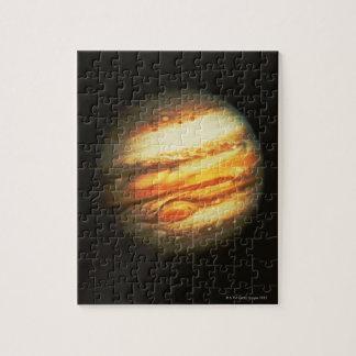 Jupiter 3 puzzle