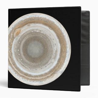 Jupiter 3 Ring Binder