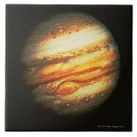 Jupiter 3 tile