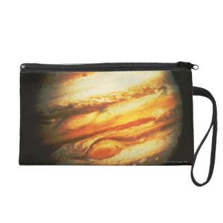 Jupiter 3 wristlet purse