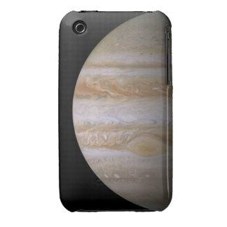 Jupiter 3G/3GS Case