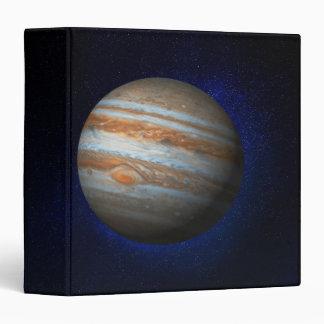 Jupiter 4 3 ring binders