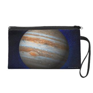 Jupiter 4 wristlet