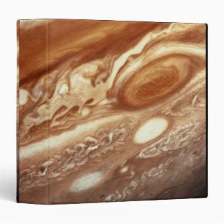 Jupiter 5 3 ring binders