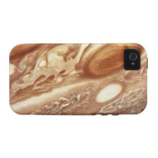 Jupiter 5 Case-Mate iPhone 4 cover