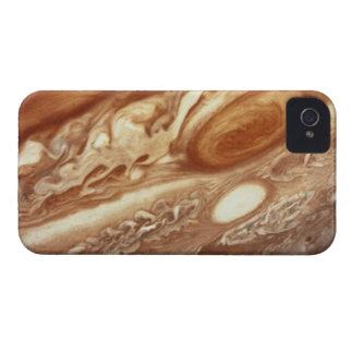 Jupiter 5 iPhone 4 cases