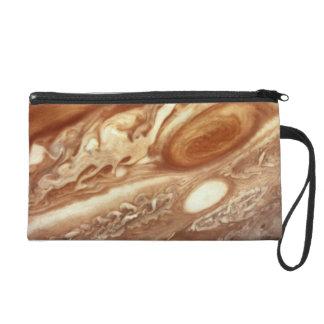 Jupiter 5 wristlet
