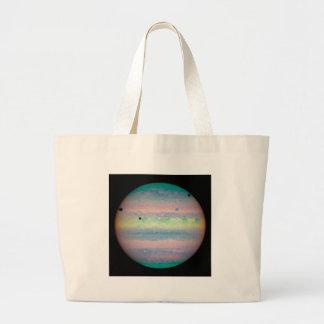 Júpiter Bolsa