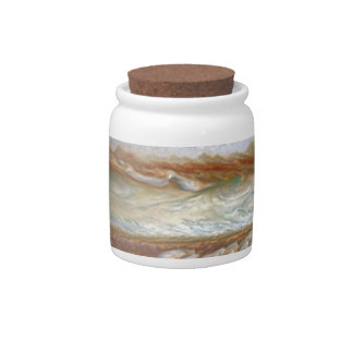 jupiter candy dishes