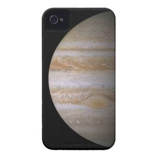 Júpiter Carcasa Para iPhone 4