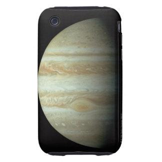Júpiter Carcasa Resistente Para iPhone