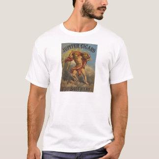 Jupiter Cigars T-Shirt