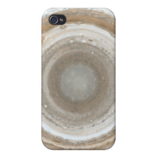 Jupiter Cover For iPhone 4