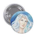Jupiter Deo, Goddess of Wade Pin