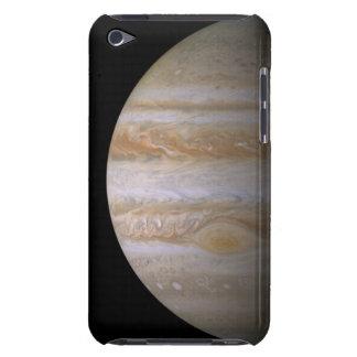 Júpiter iPod Case-Mate Cárcasa