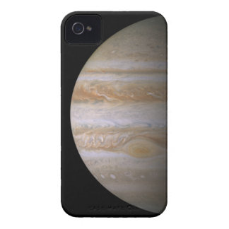 Júpiter iPhone 4 Case-Mate Carcasas