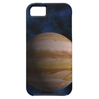 Júpiter iPhone 5 Carcasas