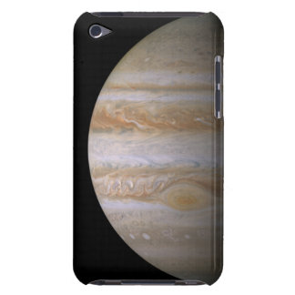 Júpiter Funda Case-Mate Para iPod