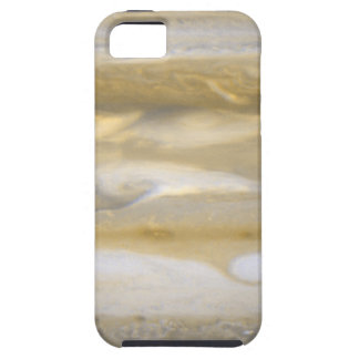 Júpiter Funda Para iPhone SE/5/5s