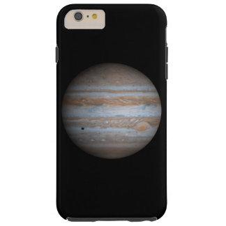 Júpiter Funda Resistente iPhone 6 Plus