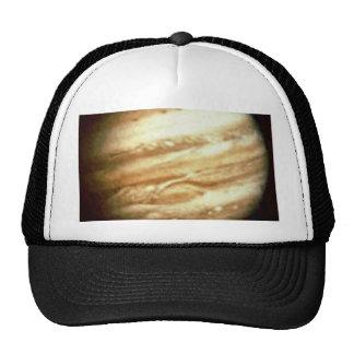 Júpiter Gorras De Camionero