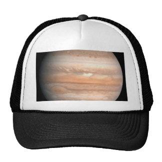Júpiter Gorros