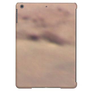 Júpiter, Hubble WFC3- 8 de agosto de 2009 Funda Para iPad Air